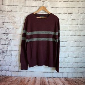 Banana Republic Sweater NWT, Merino Wool,  L
